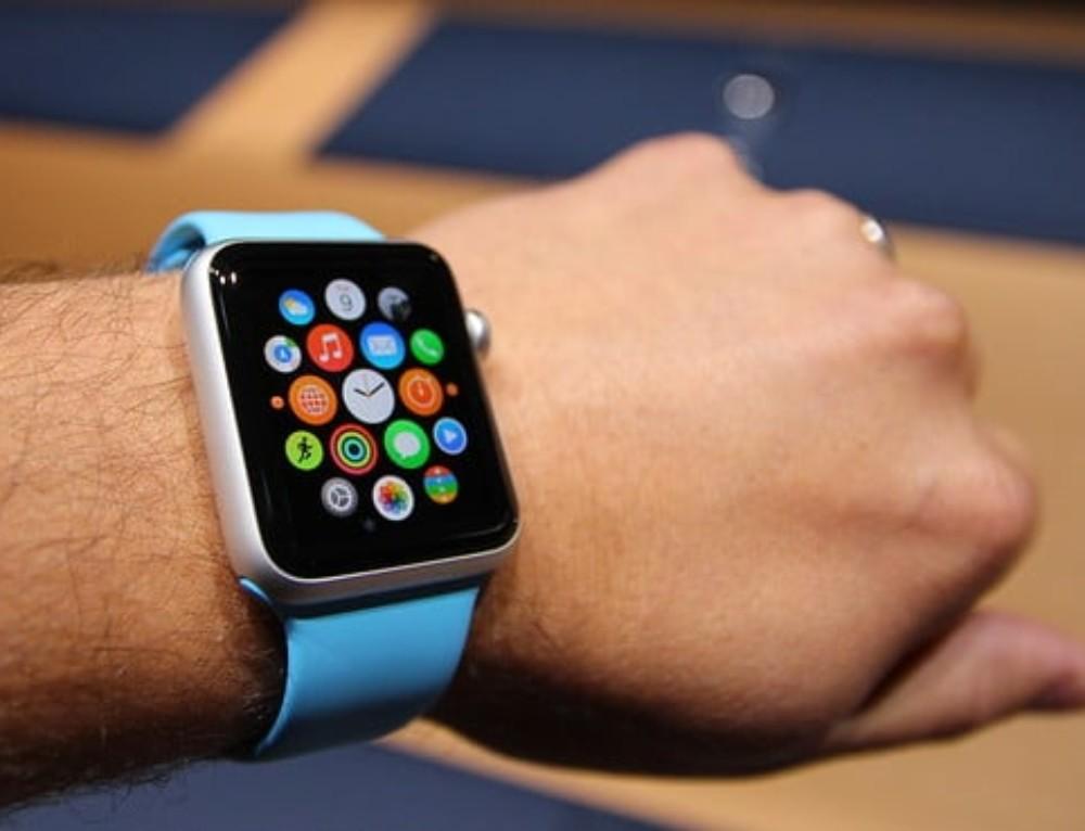 Zegarki Smartwatch – jak wpływają na nasze zdrowie