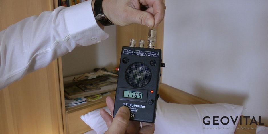 HF_measurement