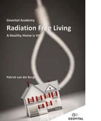 Tips about radiation free living