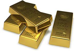 Do prawidłowej oceny promieniowania elektromagnetycznego wysokich częstotliwości (do 8 GHz) niezbędne jest zastosowanie podzespołów i obwodów wykonanych ze złota.