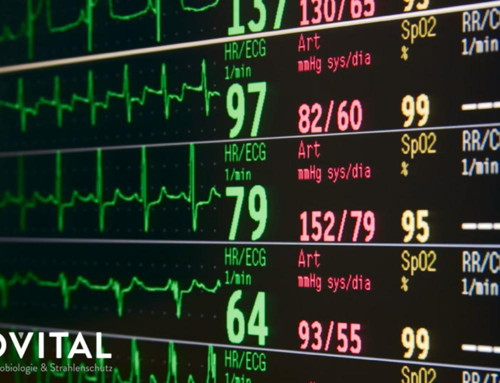 Lekarze i specjaliści z zakresu medycyny ostrzegają przed elektrosmogiem (PEM)